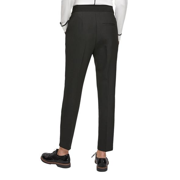 Slim: Elegante 7/8-Hose - Hose