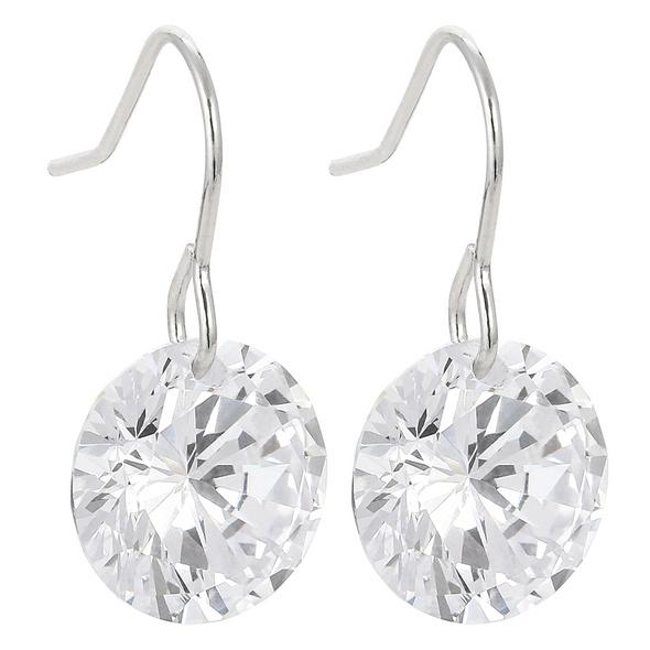 Ohrhänger - Like Diamant