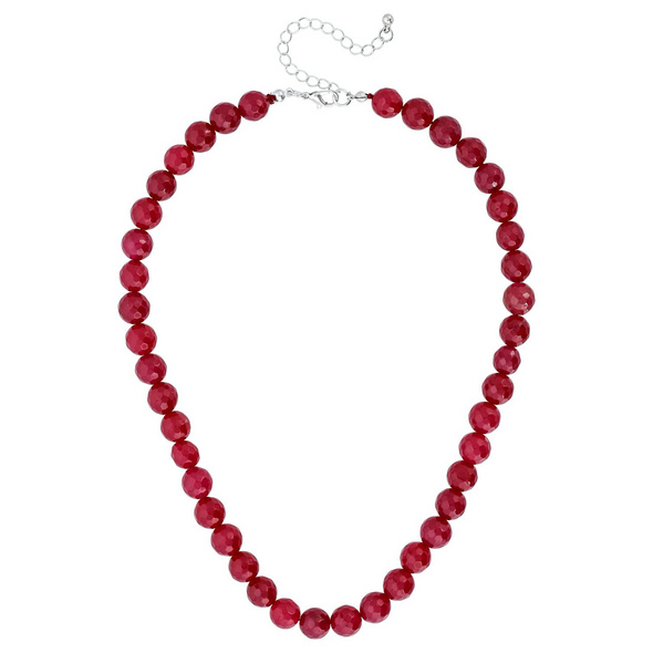 Kette - Red Love