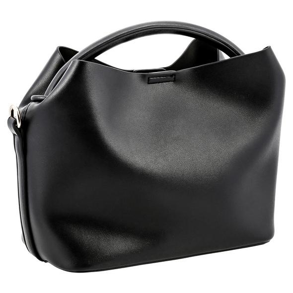 Tasche - Elegant Black