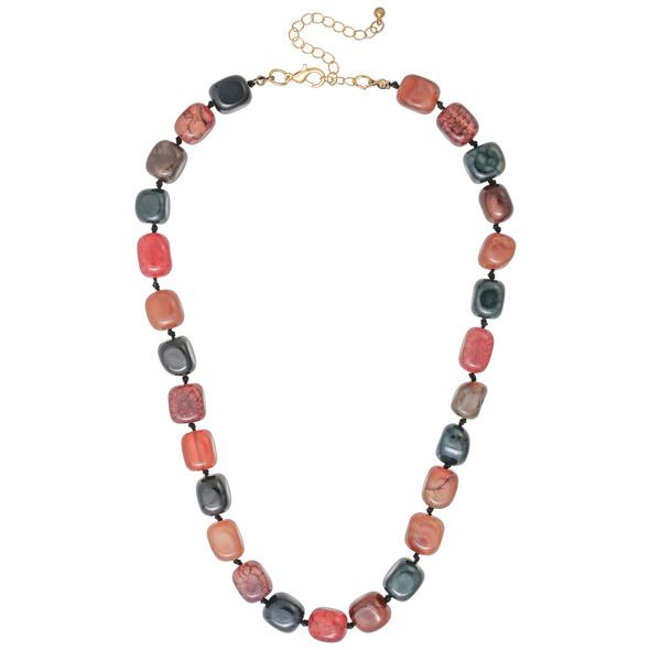 Kette - Wonderful Stones