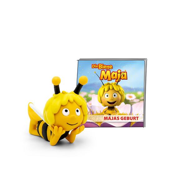 Tonie - Biene Maja - Majas Geburt  Novi6-19