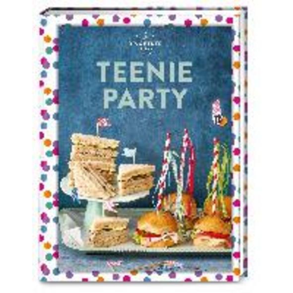 Teenie Party