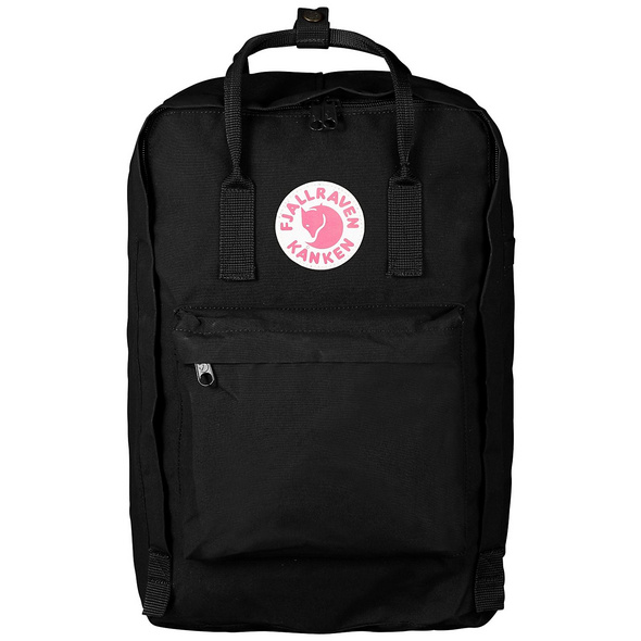 """Kanken Laptop 17"""" Backpack"""