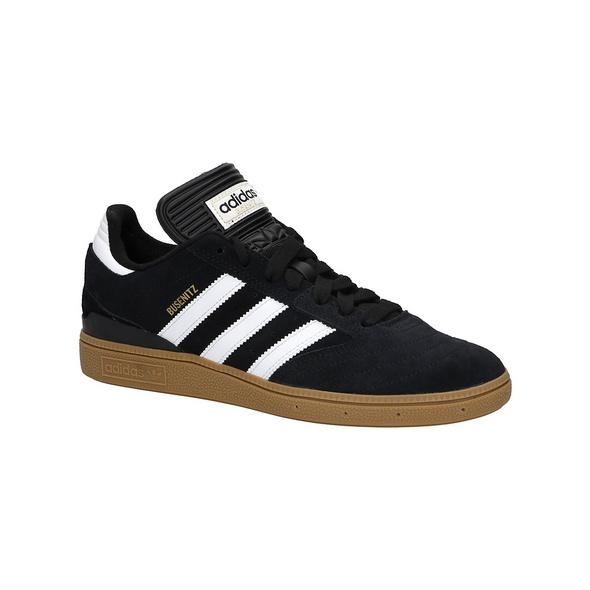 Busenitz Skate Shoes