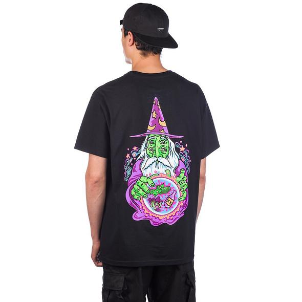 Alab Wiz T-Shirt