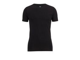 OLYMP Level Five Unterzieh- T-shirt, body fit
