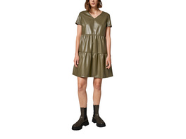 Kleid kurz - Kleid kurz