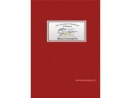Mandl: ultimative Probenbuch Mathe 4. Kl.