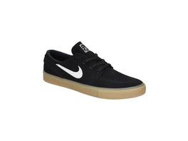 SB Zoom Stefan Janoski RM Skate Shoes
