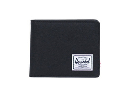 Roy Coin RFID Wallet